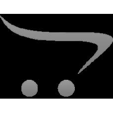 Анкерный болт М36